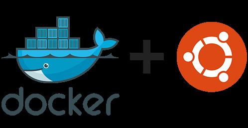 نصب Docker در Ubuntu