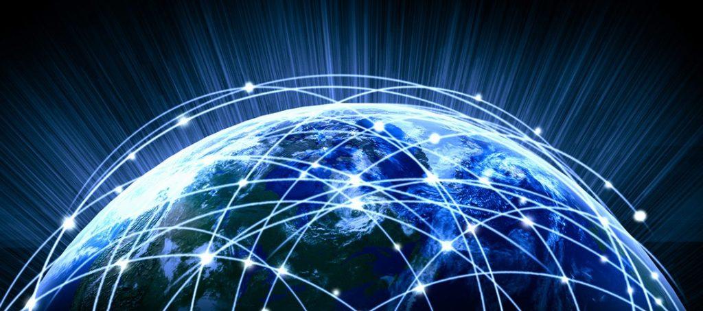 تصحیح تنظیمات شبکه پس از بازیابی