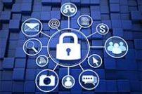 بهبود امنیت وب سایت