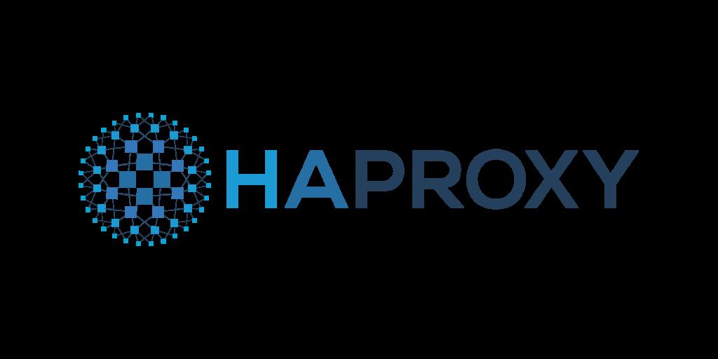 نصب و راه اندازی HAProxy در Ubuntu 16.04