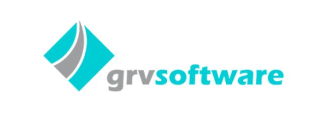 GRV – نرم افزاری جهت مشاهده ریپوهای Git در ترمینال لینوکس