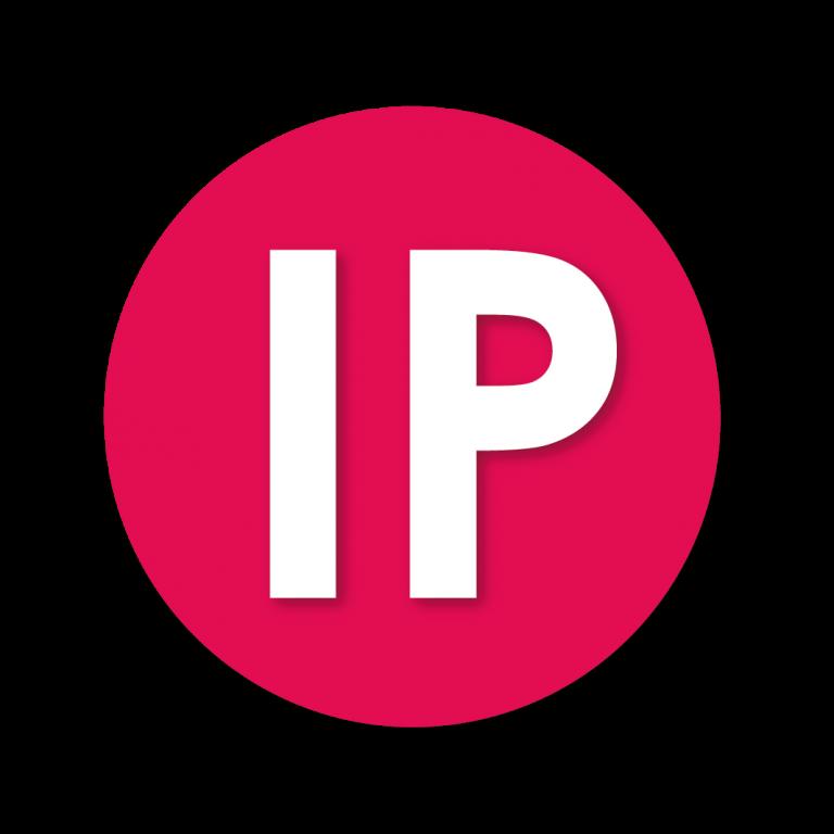 اجاره IP
