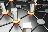 راهاندازی یک Cluster DNS با سی پنل