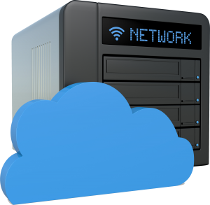 خدمات شبکه سینداد