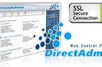 راهنمای نصب گواهینامه SSL بر روی دایرکت ادمین