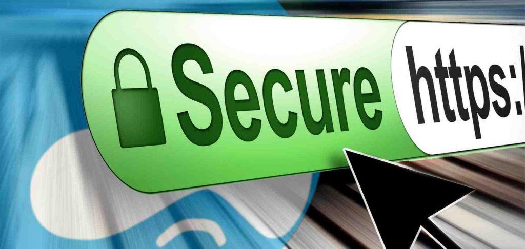 نصب گواهی SSL در سی پنل سینداد