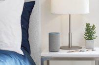 سیستم هوشمند صوتی الکسا در خدمت مهمانان هتل