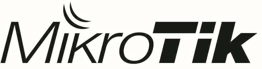 رفع اطلاعیه باگ امنیتی Mikrotik
