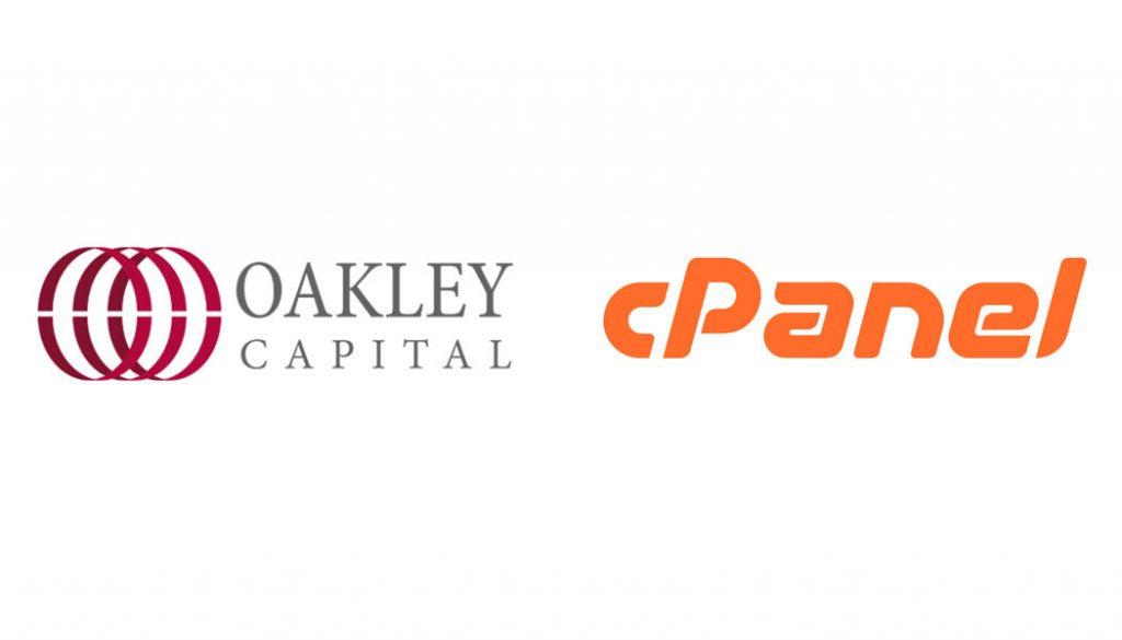 سرمایه گذاری شرکت Oakley Capital در سی پنل
