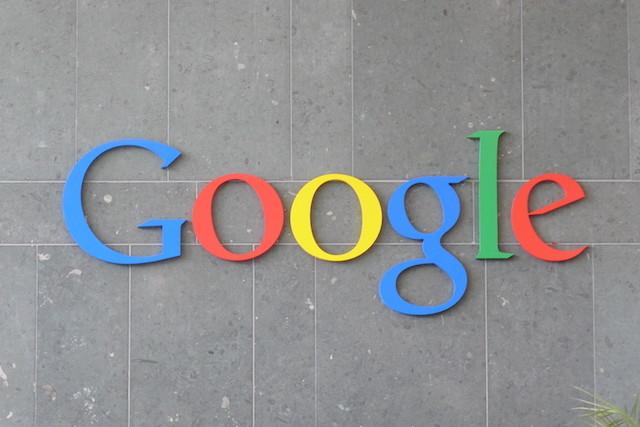سرویس جدید گوگل برای بازی