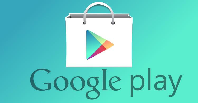 گوگل بیش از 700 هزار اپلیکیشن مخرب را از پلی استور حذف کرد