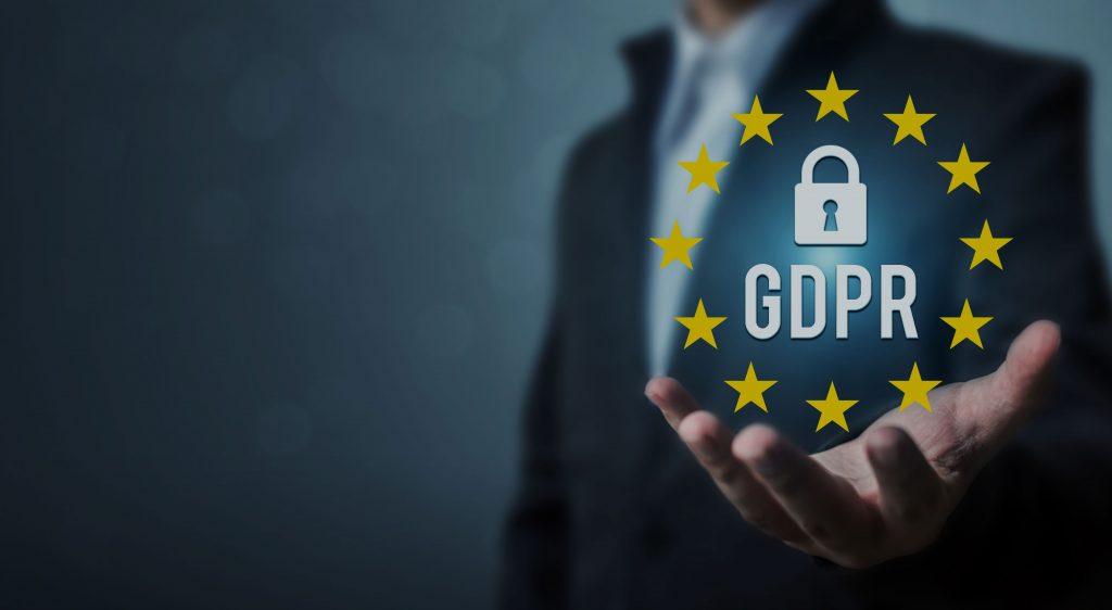 GDPR چیست و چگونه از اطلاعات کاربران حفاظت میکند