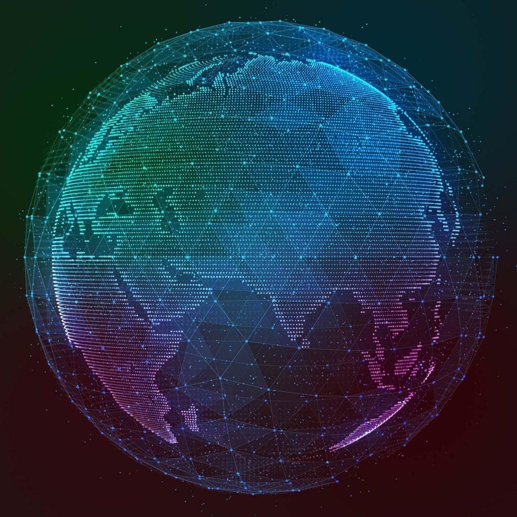مسیریابی بسته ها در دنیای شبکه