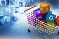 سرعت و اعتماد کلیدهای اصلی انتخاب میزبانی وب در تجارت الکترونیک