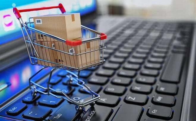 انتخاب میزبانی وب در تجارت الکترونیک