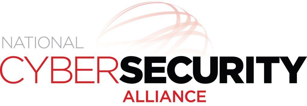اکتبر، ماه آگاهی ملی از امنیت اینترنتی