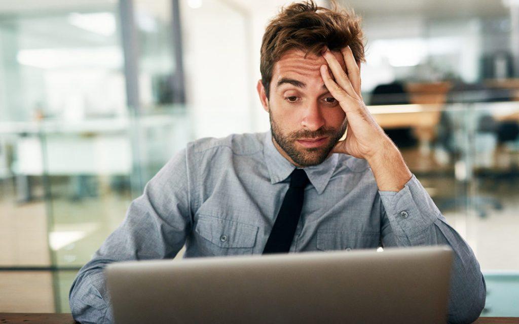 5 سوال رایج در میزبانی وب