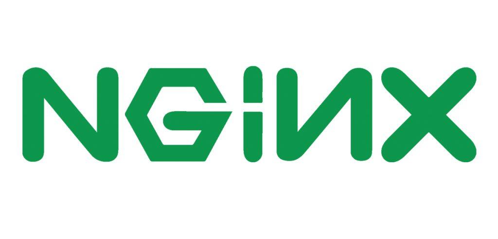 نصب Nginx بر روی اوبونتو 18.04