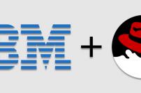 IBM با پرداخت 34 میلیارد دلار Red Hat را می خرد