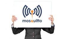نصبMosquitto MQTT بر روی Ubuntu 18.04 (راه اندازی سریع)