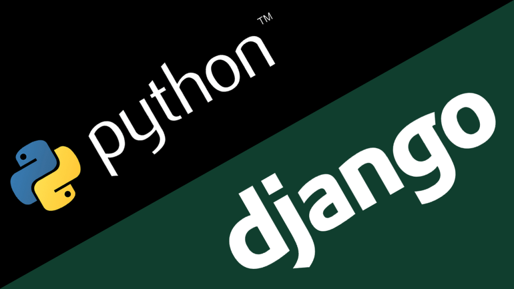 راه اندازی Python Django در cPanel