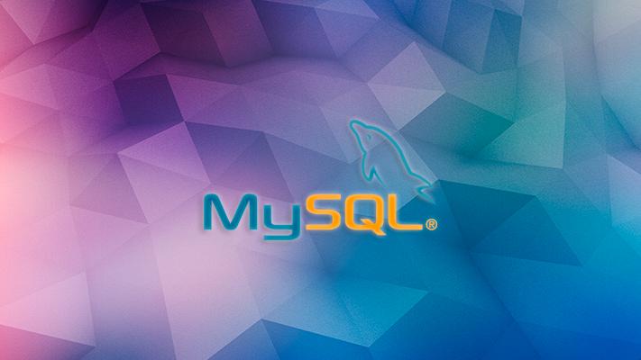 بهینه سازی عملکرد MYSQL با استفاده از MYSQLTuner