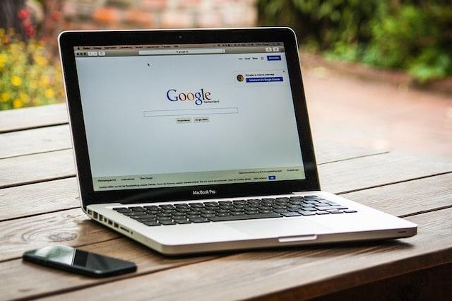 دلایل ترس از گوگل چیست؟