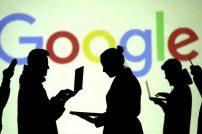 چرا باید از گوگل ترسید؟