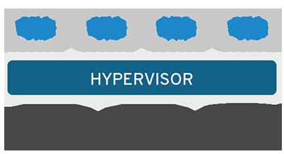هایپروایزر چیست؟