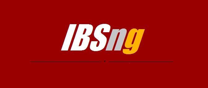 آموزش نصب IBSng در centOS 6/7