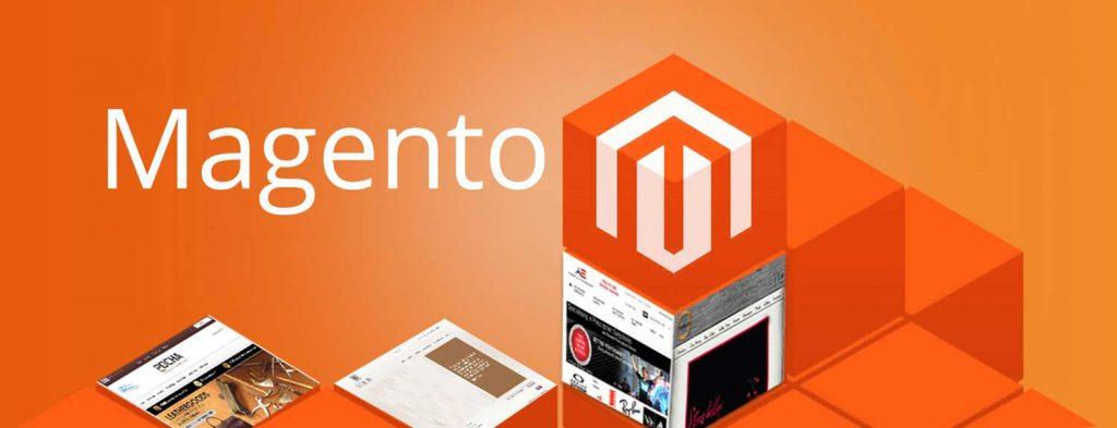 آموزش نصب Magento بر روی هاست