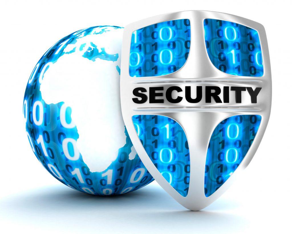 مقایسه امنیت پلسک و سی پنل