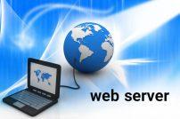 وب سرور چیست؟ کدام وب سرور مناسب شماست؟