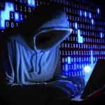 5 حقیقت که هکرها نمی خواهند شما بدانید