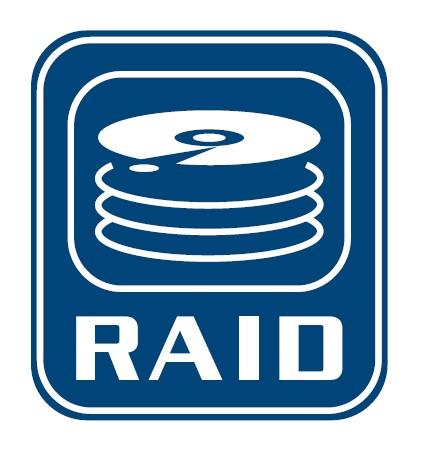 عملکرد RAID