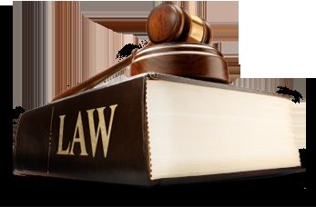 10. نامی انتخاب کنید که بتوانید مالک قانونی آن باشید