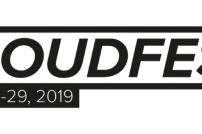 آخرین فرصت حضور در نمایشگاه بین المللی کلادفست 2019