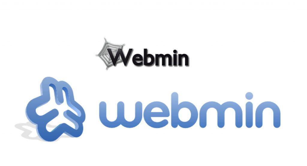 نصب Webmin بر روی CentOS
