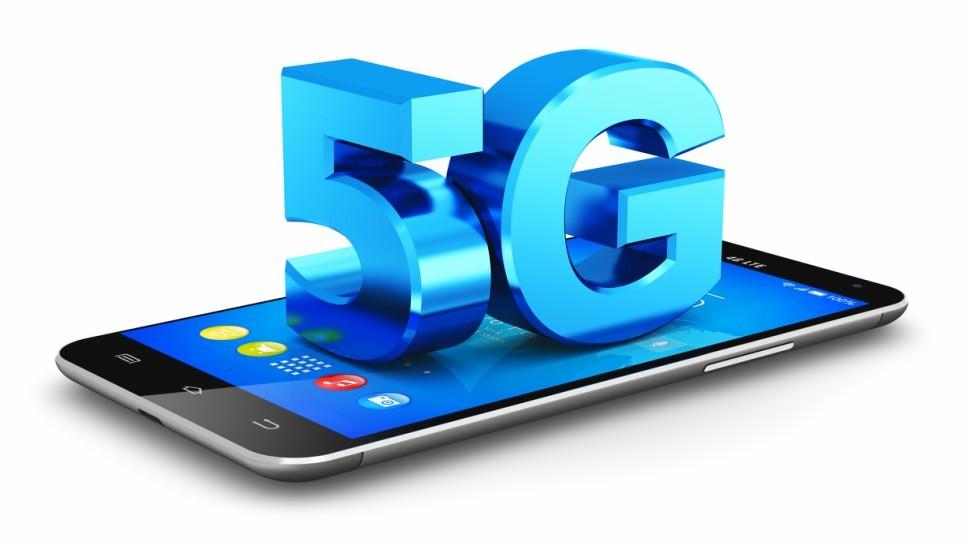 چرا فعلا نباید موبایل 5G بخریم؟