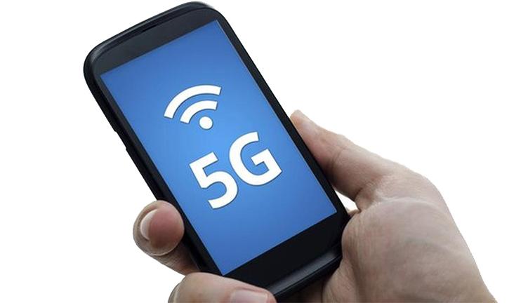 قیمت بالای گوشی 5G