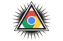 همین حالا Google Chrome خود را آپدیت کنید