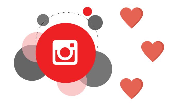 جدیدترین آمار اینستاگرام: محبوبیت بالای پست های ویدیویی