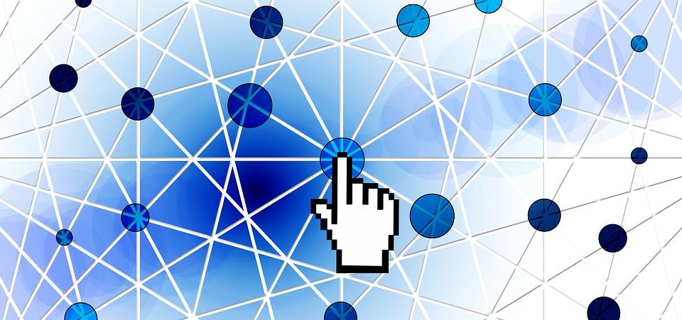 پروتکل های مسیریابی شبکه