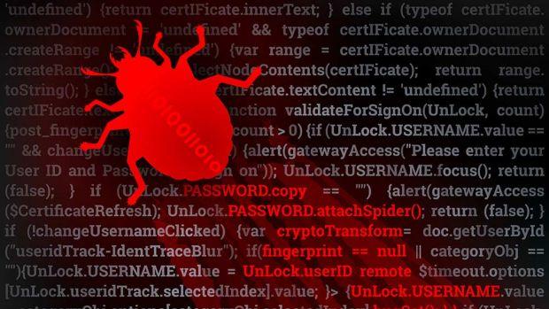 یورش بدافزار Qbot به کسب و کارها