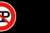 مدیریت لیست سیاه با استفاده از ipset