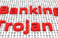 رشد بیسابقه بدافزارهای بانکی در سال 2018