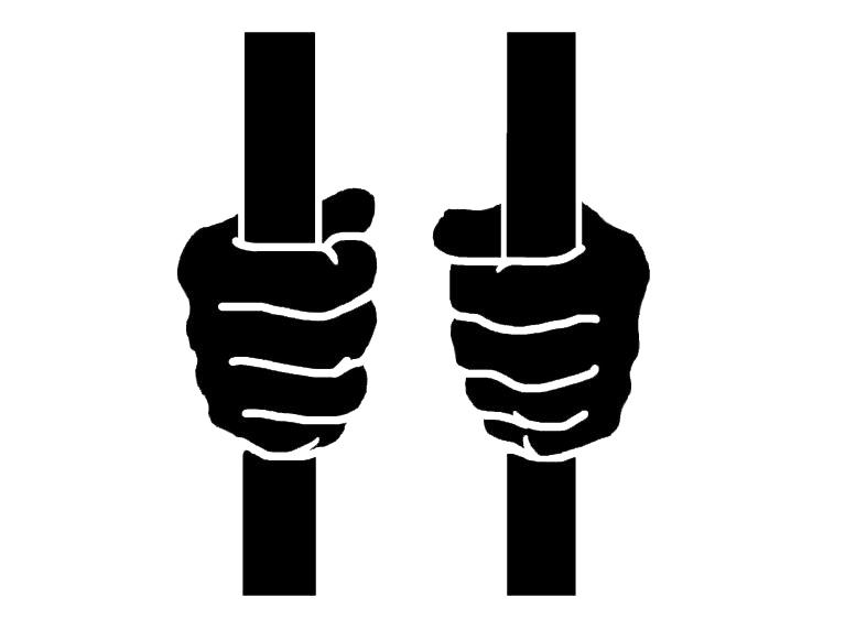 بررسی فایل jail.local و اعمال تغییرات