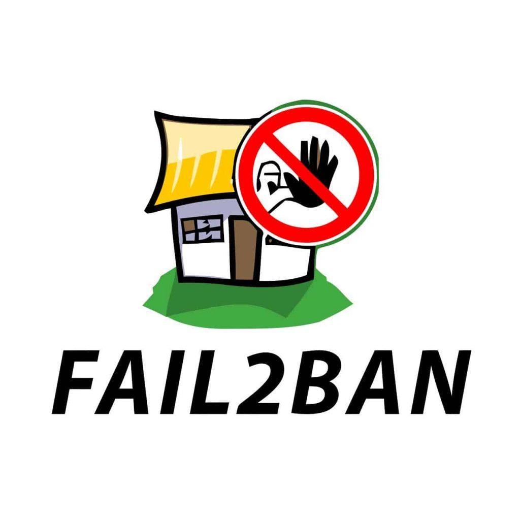 Fail2ban چیست؟