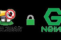آموزش محافظت از وب سرور Nginx توسط Fail2ban