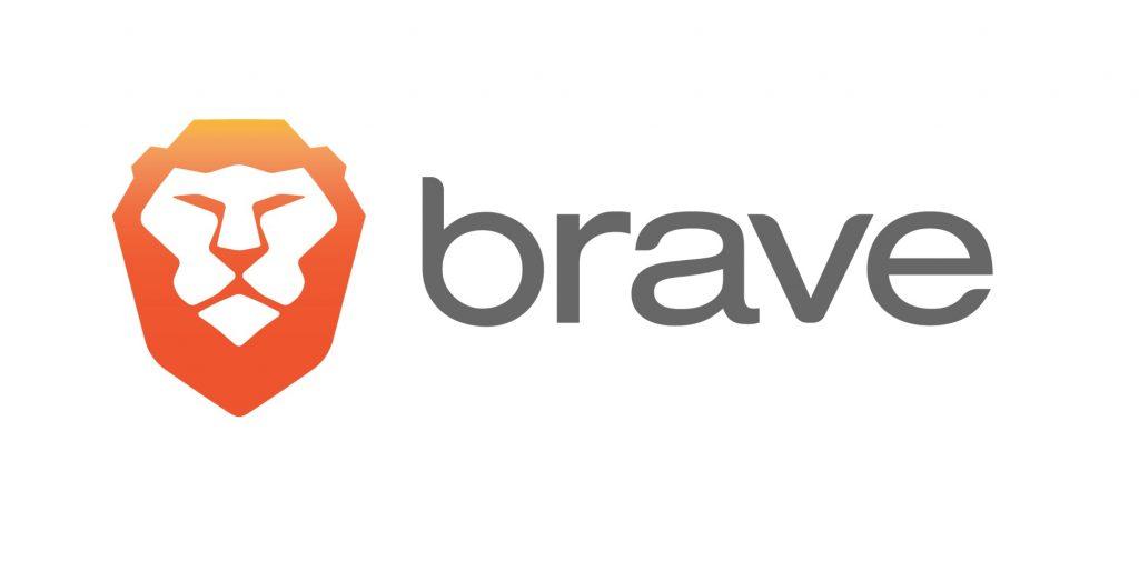 تجربه سرعت و امنیت بی نظیر وب با مرورگر Brave